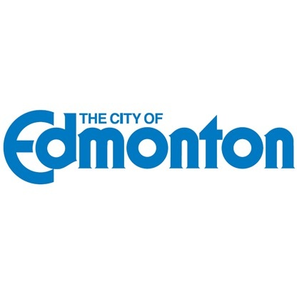 https://0901.nccdn.net/4_2/000/000/03f/ac7/city-of-edmonton_416x416-416x416.jpg