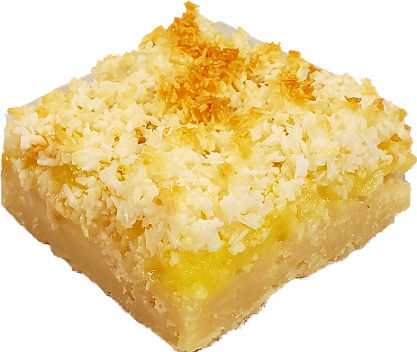 https://0901.nccdn.net/4_2/000/000/03f/ac7/coconut-lemon-bar.png