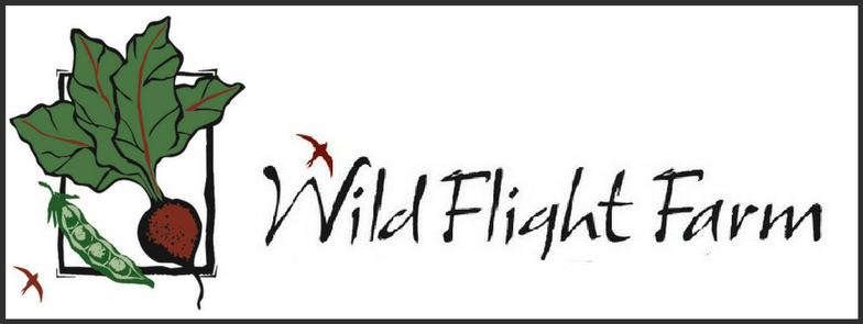 Wild Flight Farm