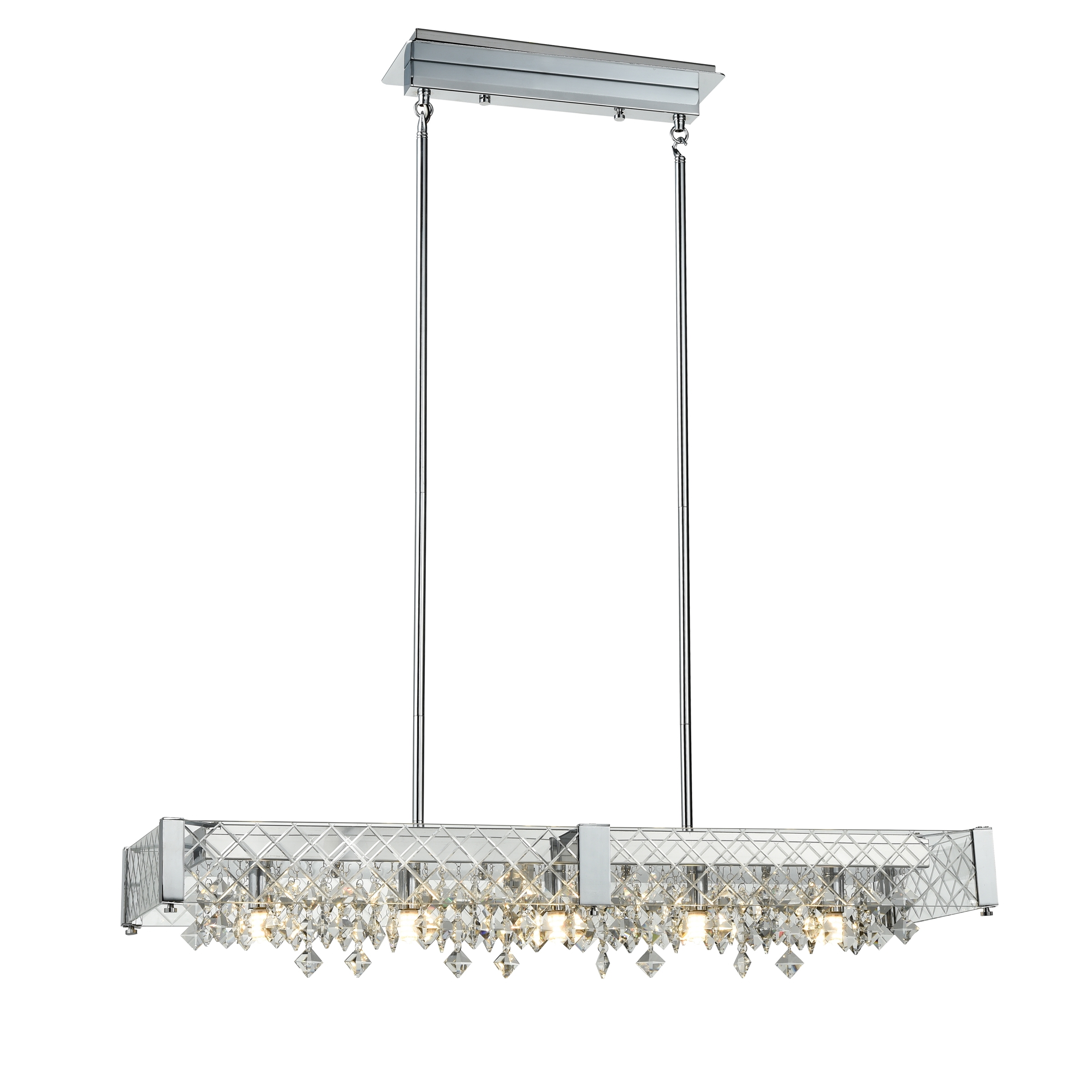 120 DVP38402 CH-CRY Reg. Price $405.99 Blowout Price $69.99