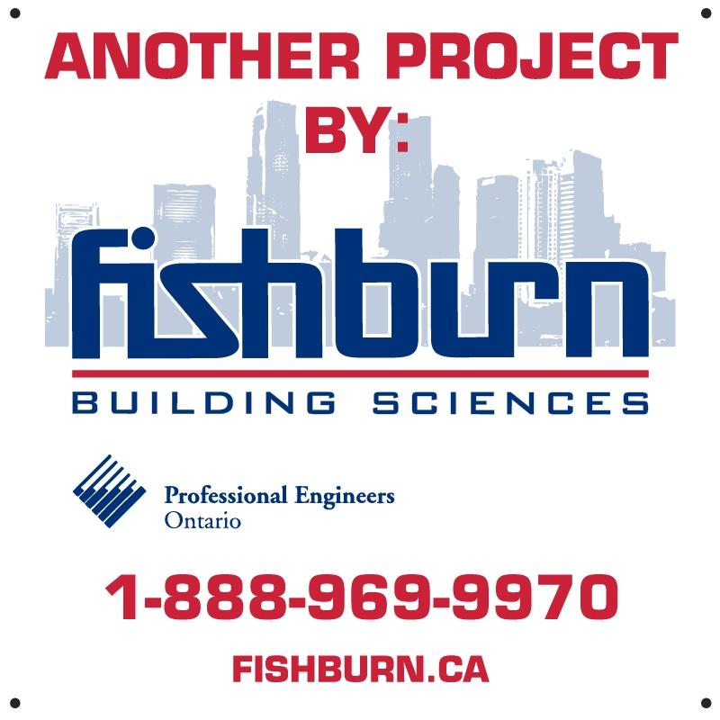 https://0901.nccdn.net/4_2/000/000/03f/ac7/fishburnsigns-800x800.jpg