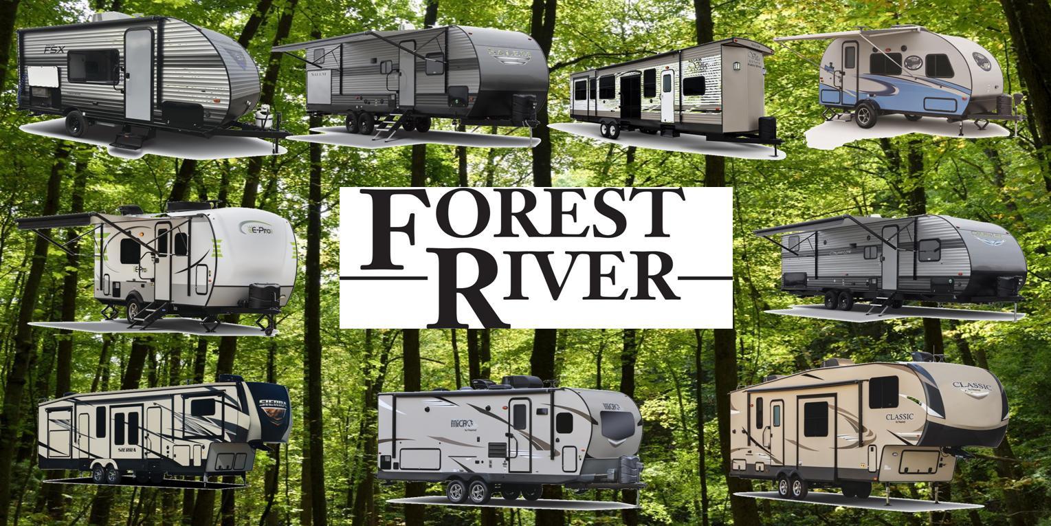 https://0901.nccdn.net/4_2/000/000/03f/ac7/fr-trailers-logo-1529x765.jpg