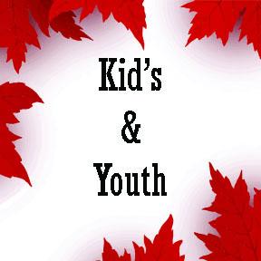 https://0901.nccdn.net/4_2/000/000/03f/ac7/kids-and-youth.jpg