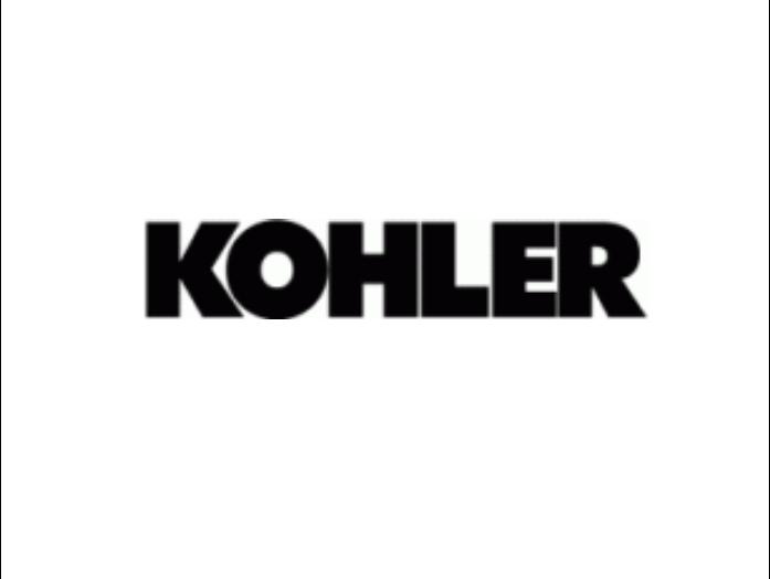 https://0901.nccdn.net/4_2/000/000/03f/ac7/kohler-697x524.png