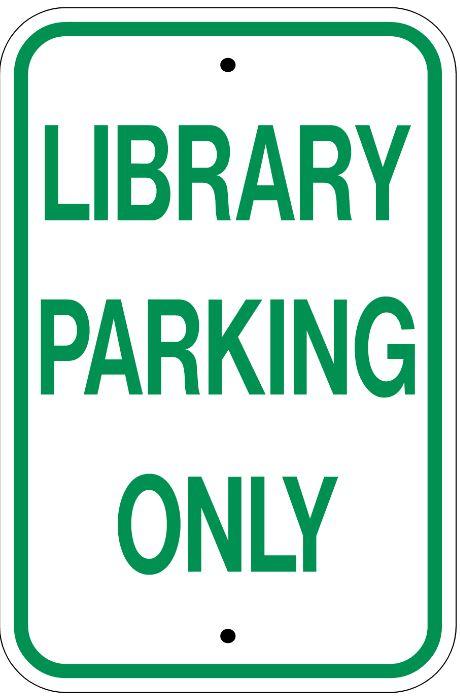 https://0901.nccdn.net/4_2/000/000/03f/ac7/library-parking.jpg