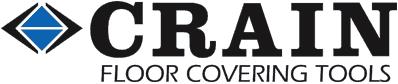 https://0901.nccdn.net/4_2/000/000/03f/ac7/logo---crain.png