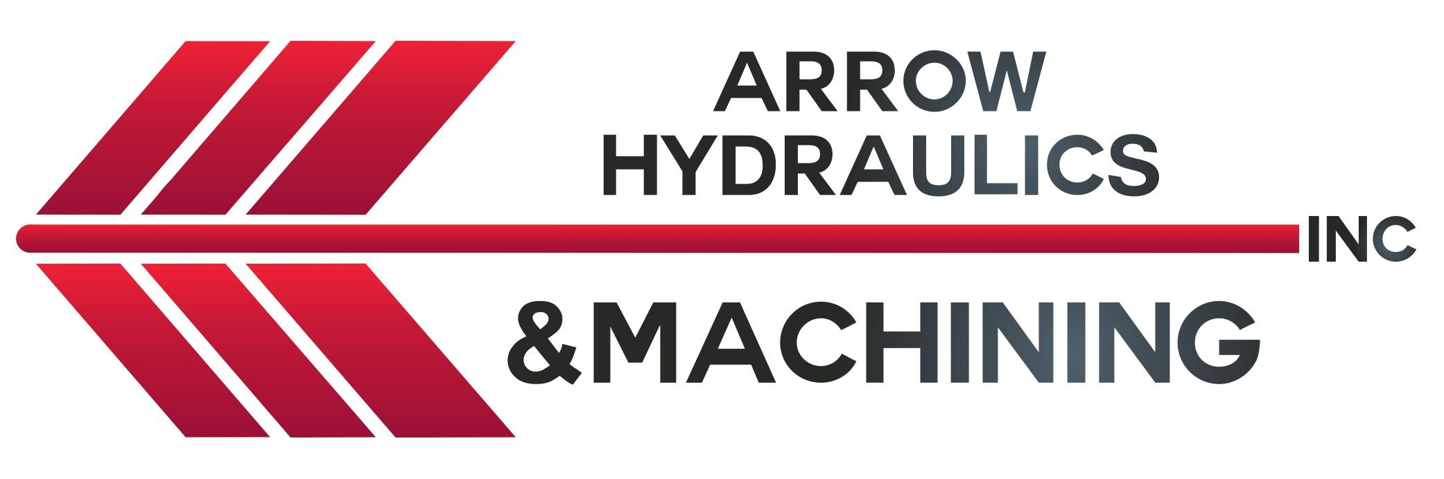 Arrow Hydraulics & Machining Inc.