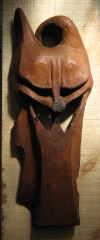 https://0901.nccdn.net/4_2/000/000/03f/ac7/mask_diable_bois.jpg