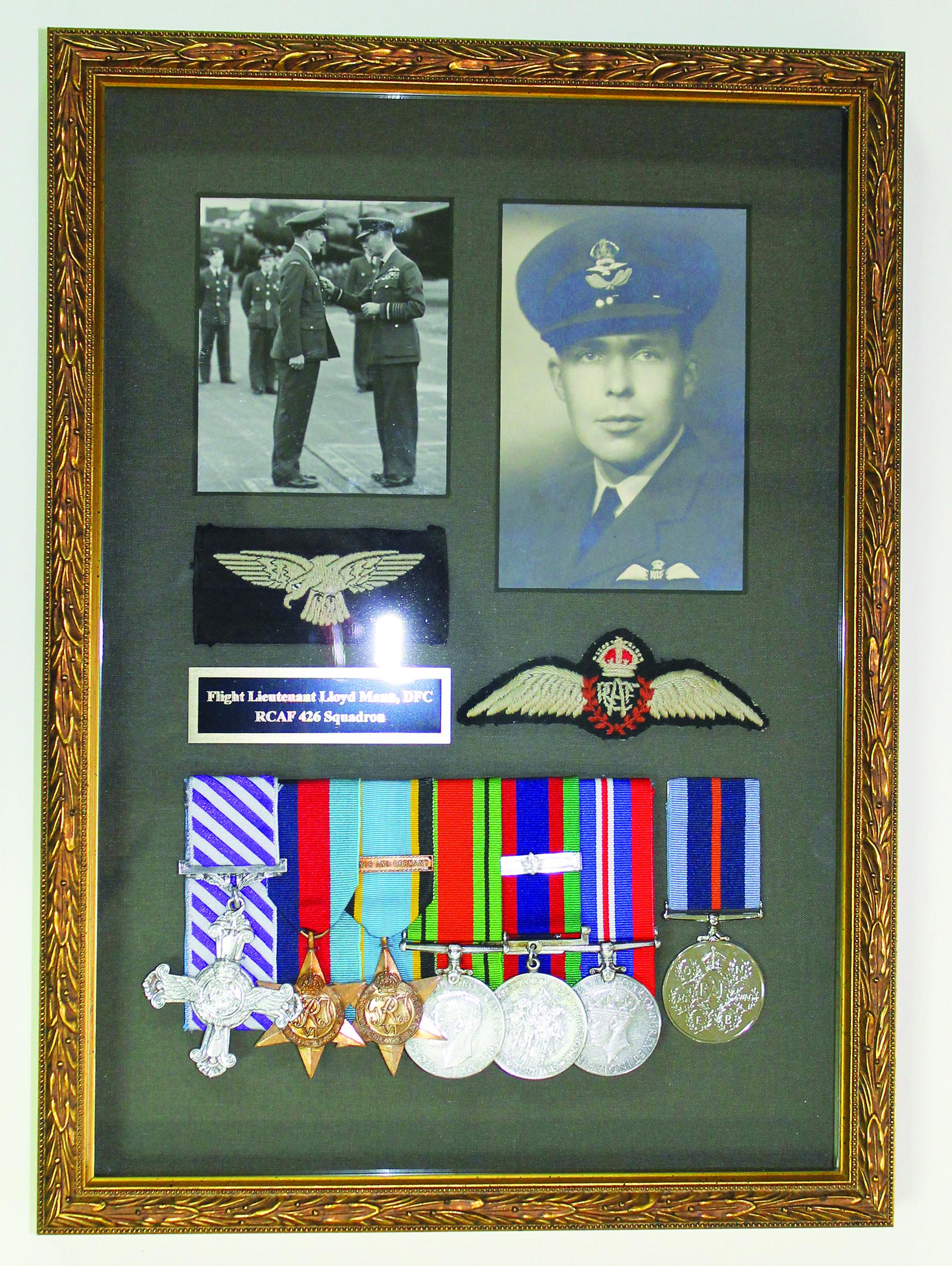 https://0901.nccdn.net/4_2/000/000/03f/ac7/medals-2-1800x2394.jpg