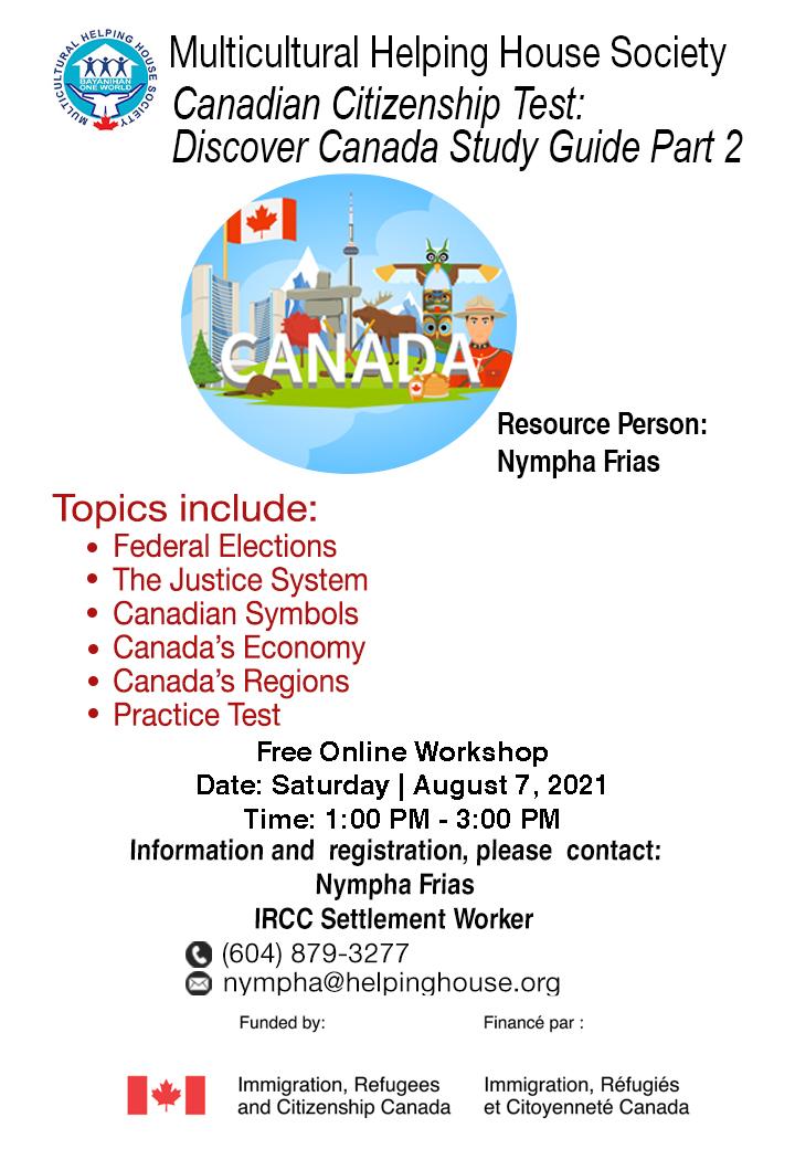 https://0901.nccdn.net/4_2/000/000/03f/ac7/mhhs.ircc.canadian-citizenship-test-2.jpg