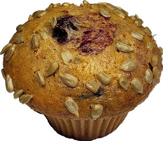 https://0901.nccdn.net/4_2/000/000/03f/ac7/mixed-berries-sunflower-muffin.png