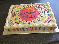 https://0901.nccdn.net/4_2/000/000/03f/ac7/molly-cake.jpg