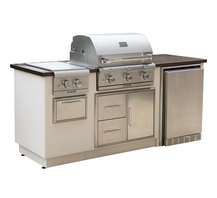 https://0901.nccdn.net/4_2/000/000/03f/ac7/outdoor-kitchen-R-Series-Copper-432x395.jpg