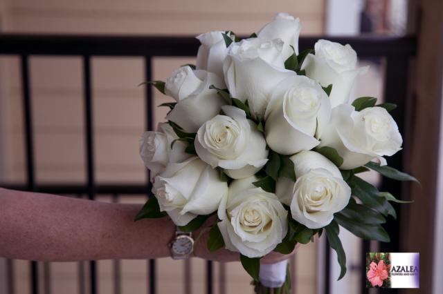 https://0901.nccdn.net/4_2/000/000/03f/ac7/port-alberni-wedding-florist-201a.jpg