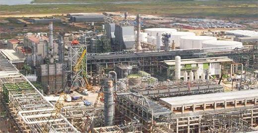 https://0901.nccdn.net/4_2/000/000/03f/ac7/refinery-lazaro-cardenas-520x270.jpg
