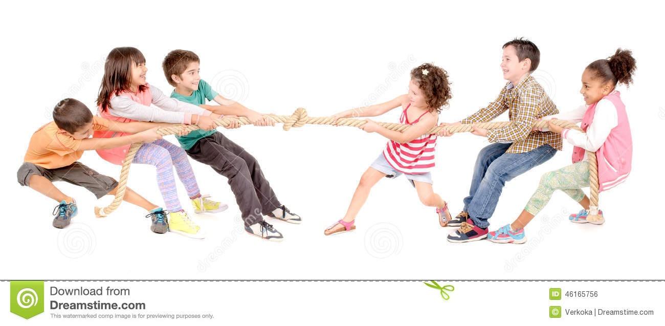 https://0901.nccdn.net/4_2/000/000/03f/ac7/rope-game-little-kids-playing-pulling-isolated-white-46165756-1300x637.jpg