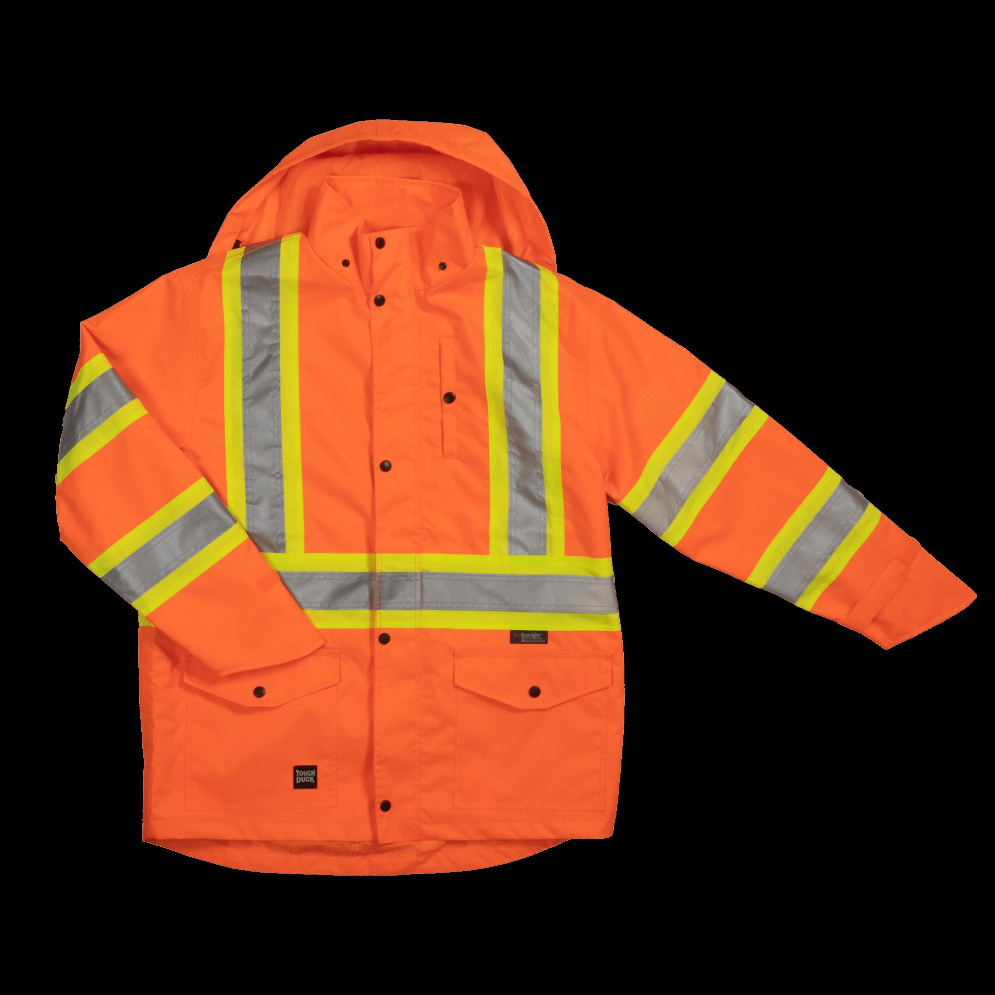https://0901.nccdn.net/4_2/000/000/03f/ac7/sj35-flor-f-tough-duck-safety-rain-jacket-fluorescent-orange-fro.png