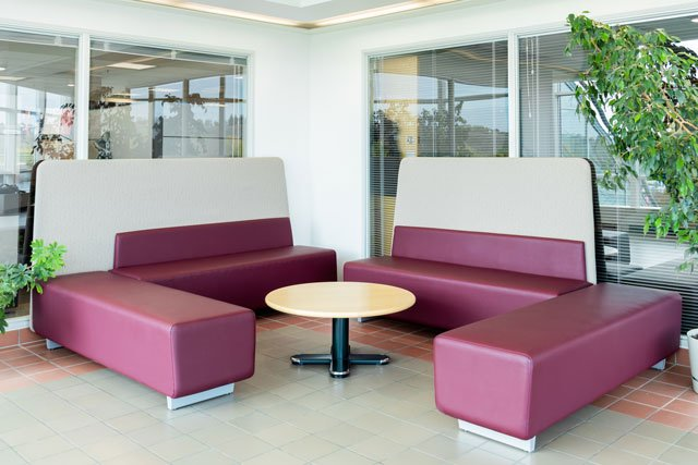 https://0901.nccdn.net/4_2/000/000/03f/ac7/soft-seating-640x427.jpg