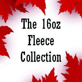 https://0901.nccdn.net/4_2/000/000/03f/ac7/the-16oz-fleece-collection.jpg