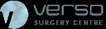 https://0901.nccdn.net/4_2/000/000/03f/ac7/verso-surgery-logo-153x43.png