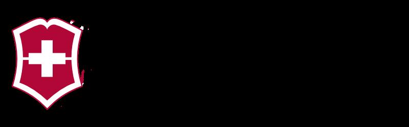 https://0901.nccdn.net/4_2/000/000/03f/ac7/victorinox-swiss-army-logo.png