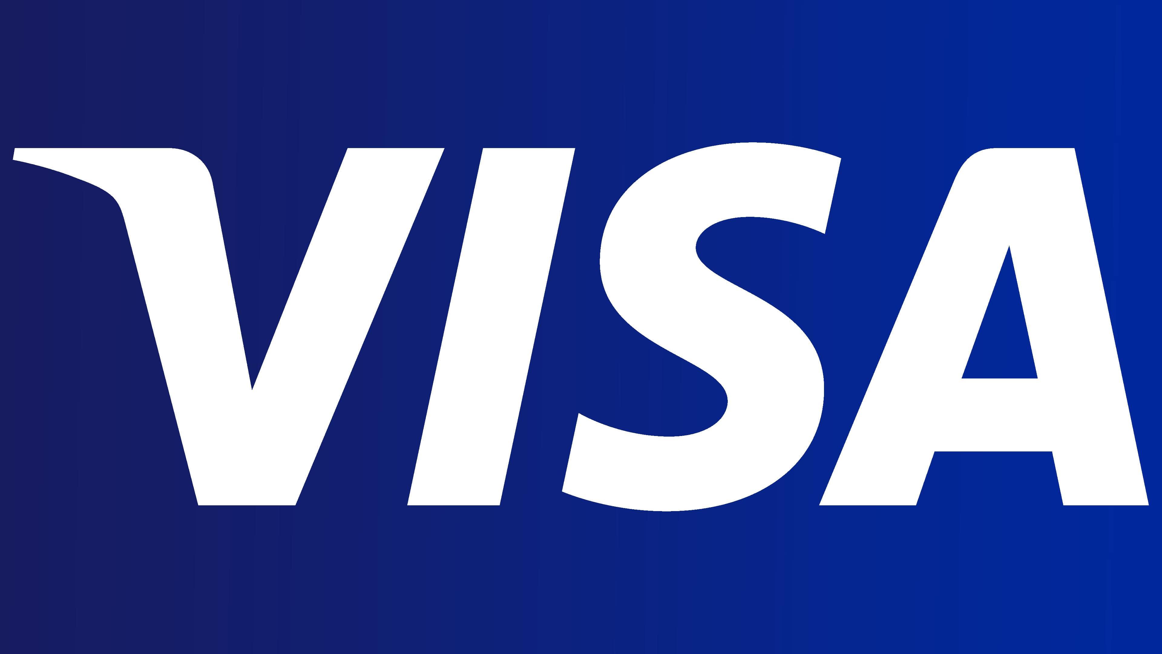 https://0901.nccdn.net/4_2/000/000/03f/ac7/visa-emblem.jpg