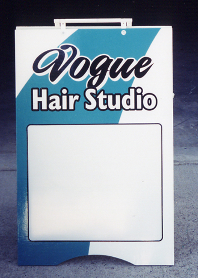 https://0901.nccdn.net/4_2/000/000/03f/ac7/voguea-f-with-dry-erase-area.jpg