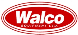 Walco Equipment