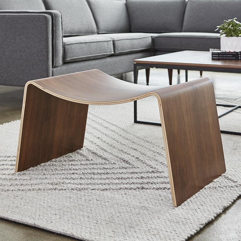 https://0901.nccdn.net/4_2/000/000/03f/ac7/wave-stool---walnut---l01.jpg