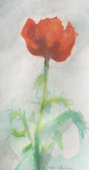 https://0901.nccdn.net/4_2/000/000/038/2d3/wen_lepore_watercolor201909.jpg