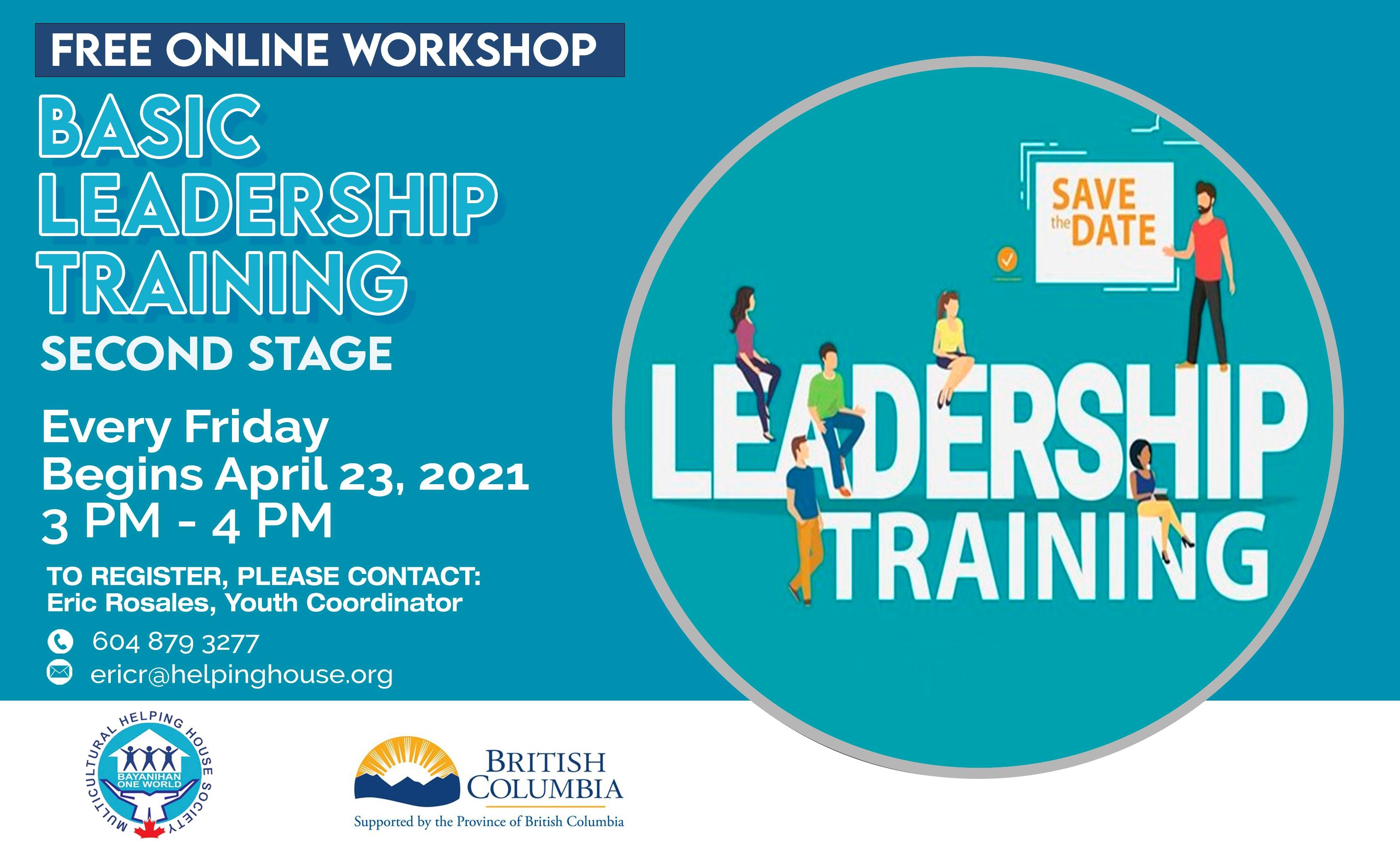 https://0901.nccdn.net/4_2/000/000/03f/ac7/youth-leadership-training-2nd-stage.jpg