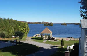 https://0901.nccdn.net/4_2/000/000/046/6ea/1.-view-of-lake.jpg