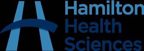 https://0901.nccdn.net/4_2/000/000/046/6ea/266-2662037_hamilton-health-sciences-logo-501x178.png