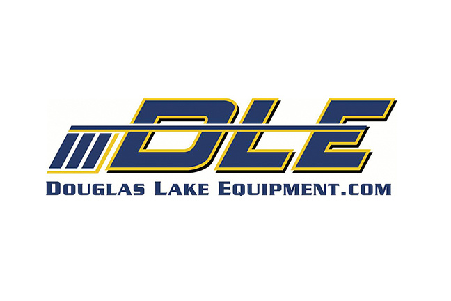 https://0901.nccdn.net/4_2/000/000/046/6ea/271_271_douglas_lake_equipment_logo-648x432.jpg