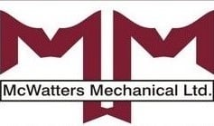 McWatters Mechanical Ltd.
