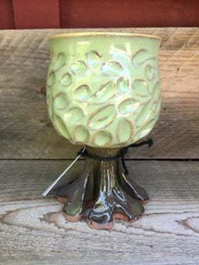 Tree Goblet $38 each
