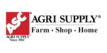 https://0901.nccdn.net/4_2/000/000/046/6ea/71b605dd-92d1-4894-92d8-00d01653852b_lgo-agri-supply-360x180.jpg