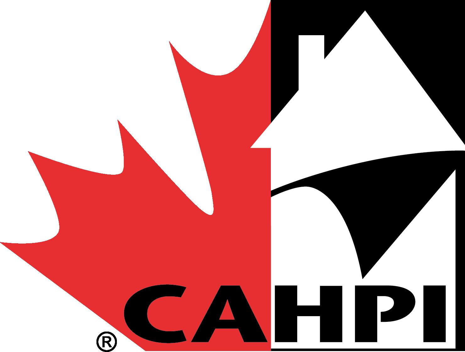Click to visit CAHPI
