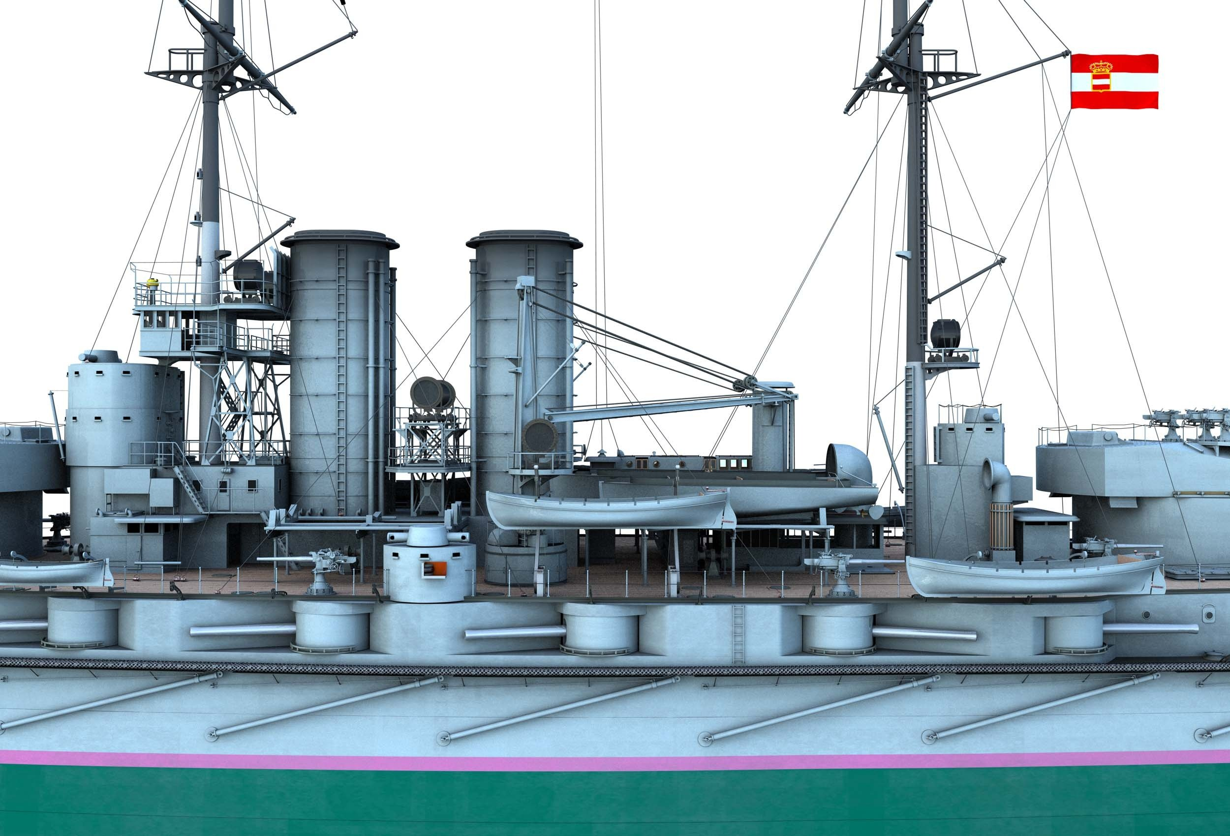 https://0901.nccdn.net/4_2/000/000/046/6ea/CK11-Partial-Ship-Port-Side-Midships-Funnels-Boat-Platforms-2500x1700.jpg