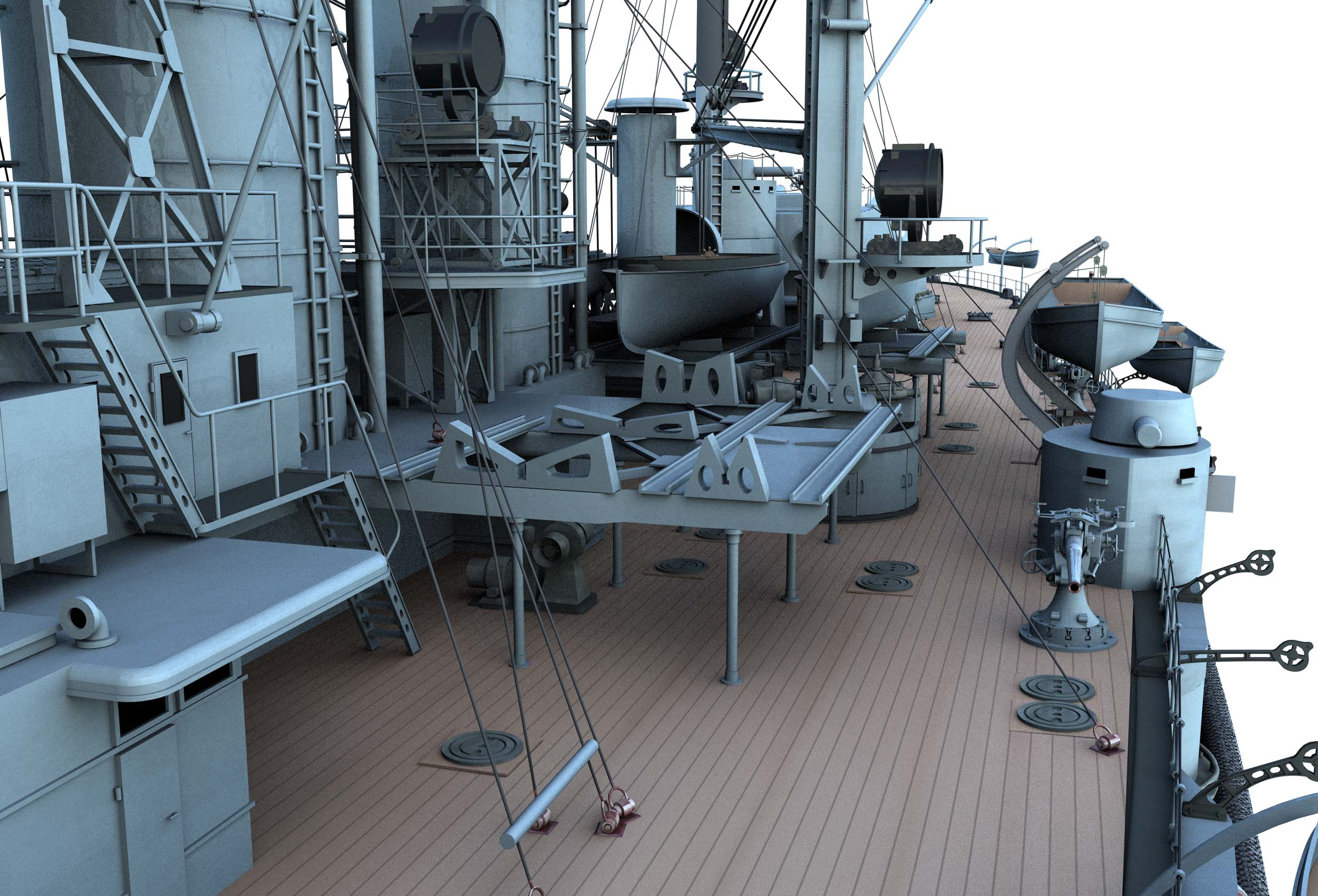 https://0901.nccdn.net/4_2/000/000/046/6ea/CK112-Partial-Ship-Port-Side-Deck-Level---Back.jpg