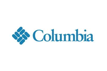 https://0901.nccdn.net/4_2/000/000/046/6ea/Columbia-360x240.jpg