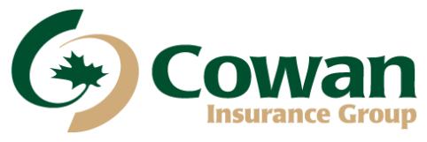 https://0901.nccdn.net/4_2/000/000/046/6ea/Cowan-Insurance-Group-482x161-482x161.png