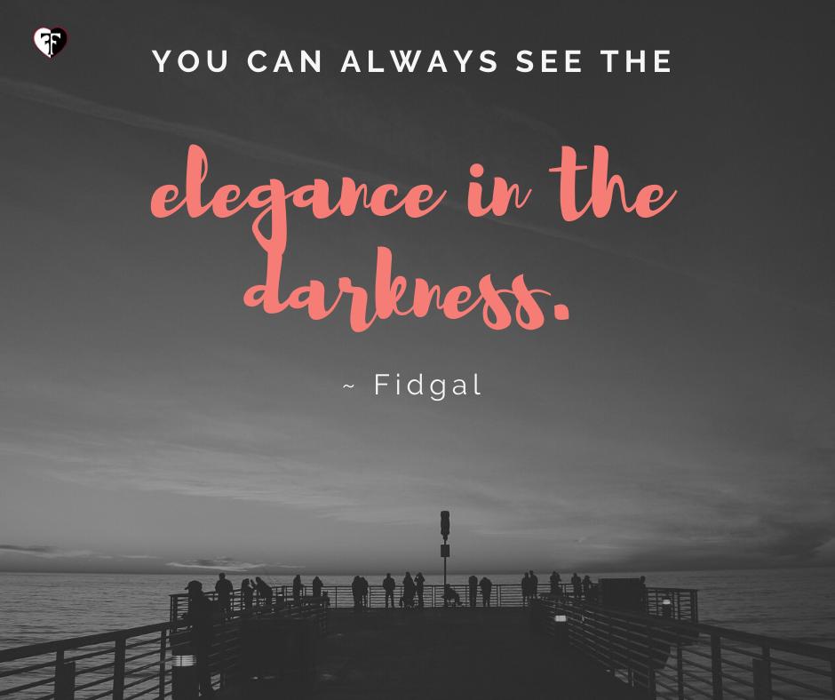 https://0901.nccdn.net/4_2/000/000/046/6ea/Fidgal---Darkness.png