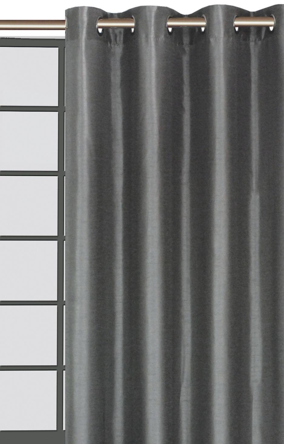BALLERINA Gris / Grey