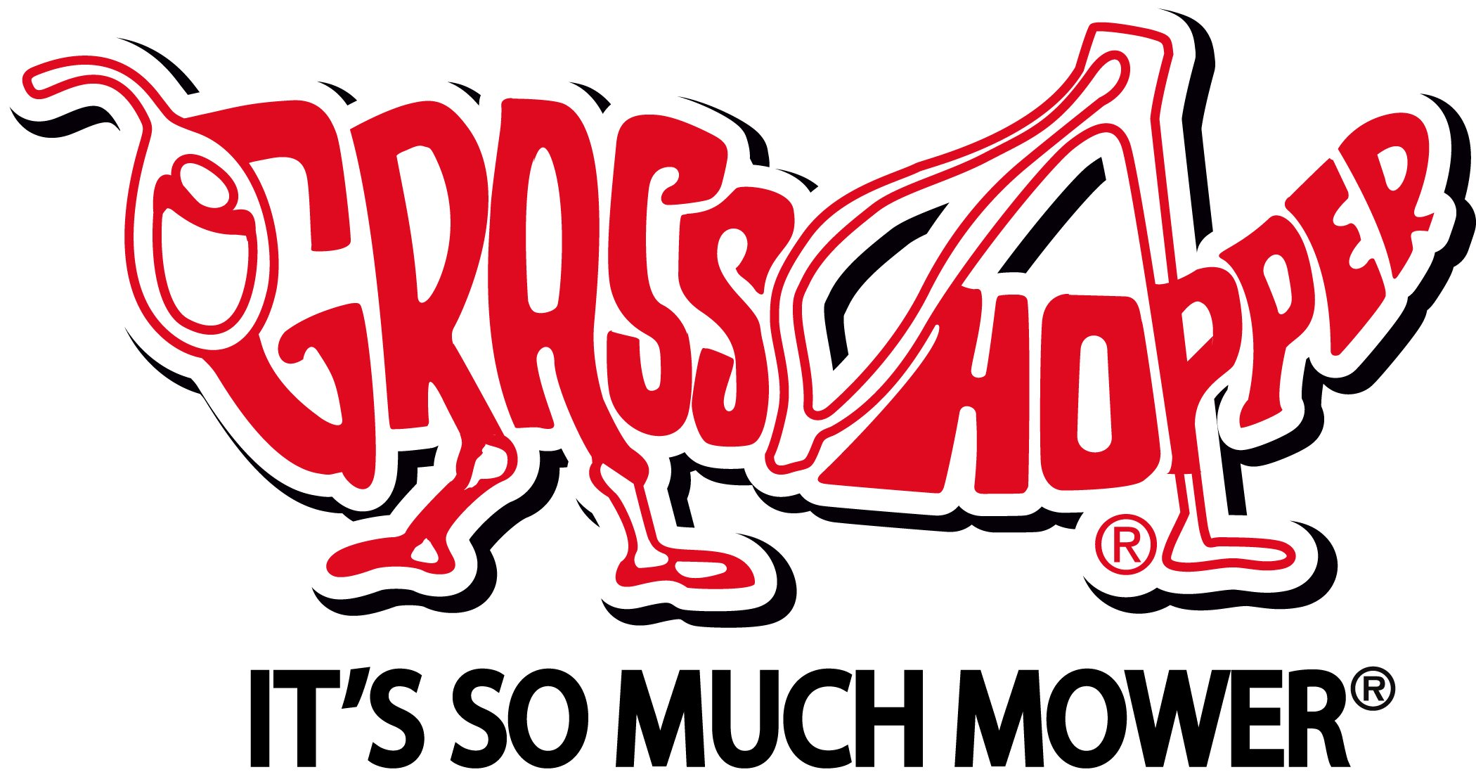 Grasshopper mowers sales and service
