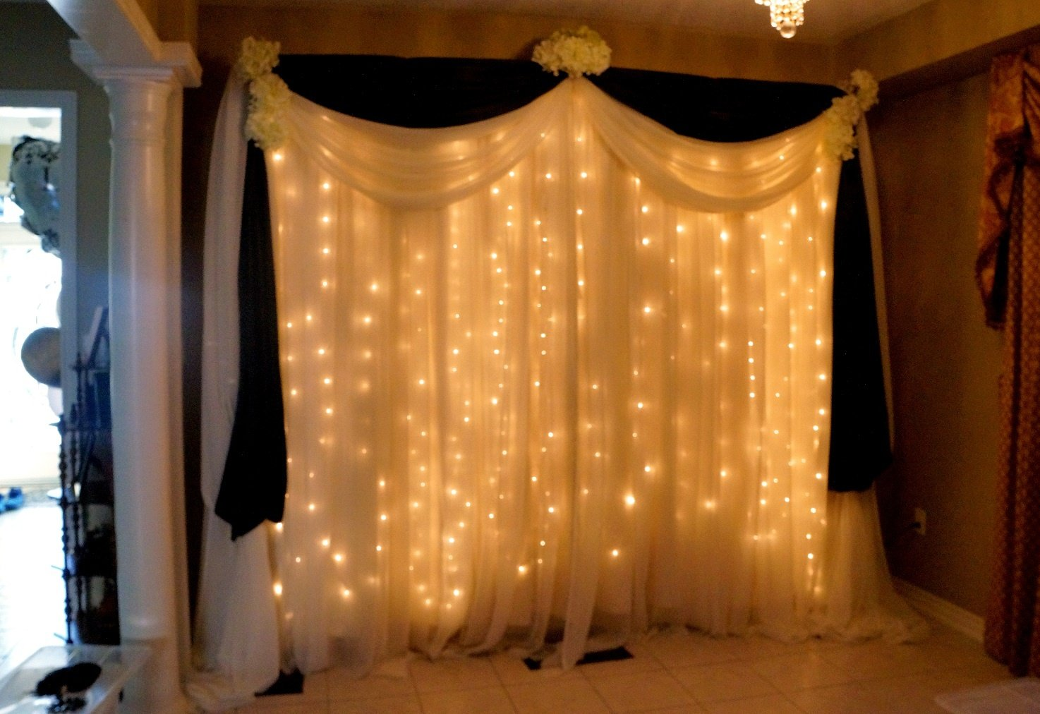 https://0901.nccdn.net/4_2/000/000/046/6ea/Home-Backdrop-Twinkle-lights---Copy-1474x1012.jpg