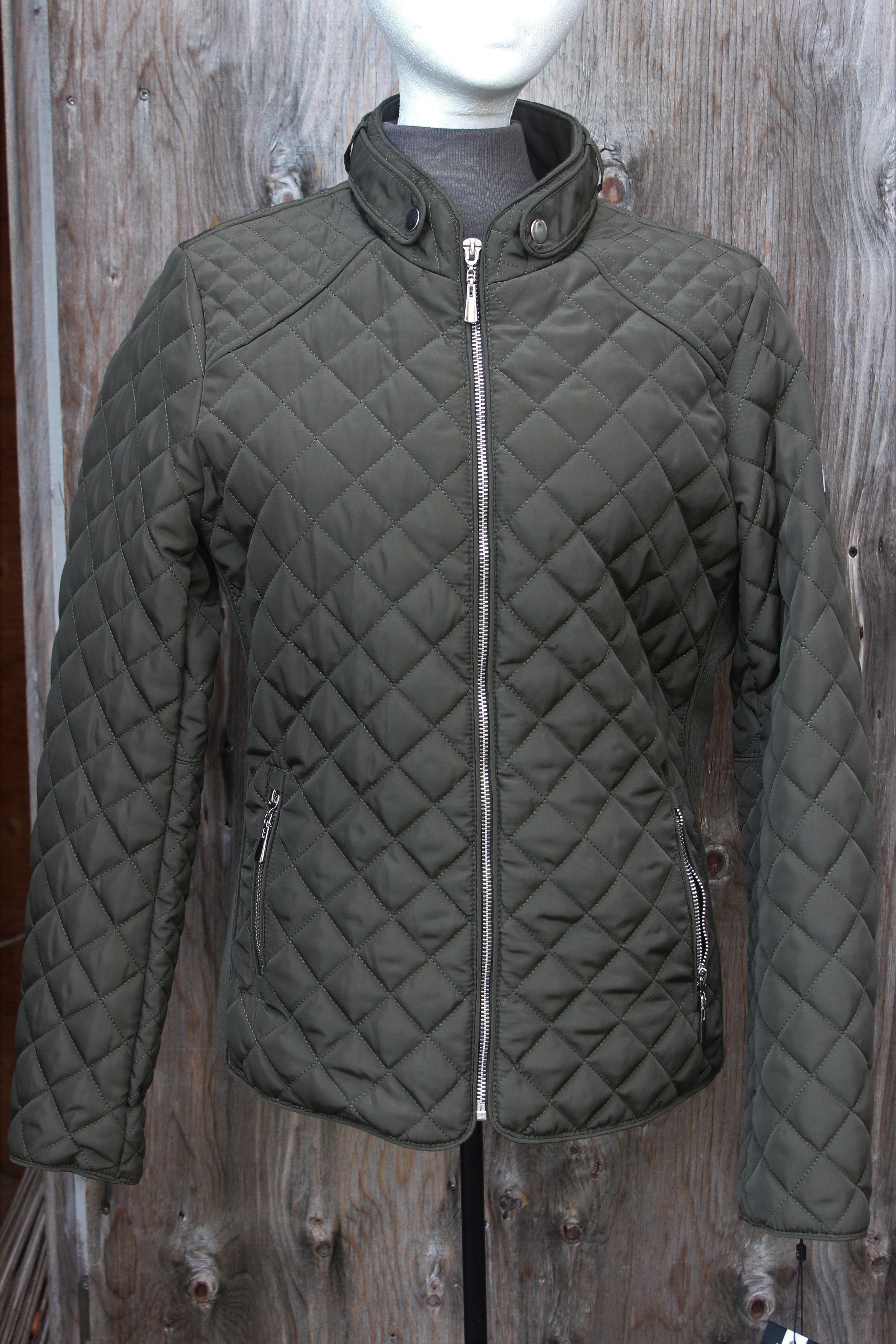 Khaki- $95.00 Plonge: Style #70505K