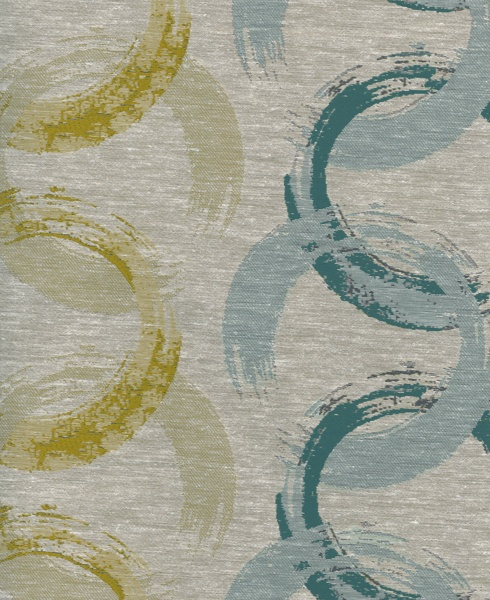 JACQUARD C75 Composition / Content: 89% Polyester - 11% Cot(t)on rep. vert. 21'' rep hor. 13 ¾''