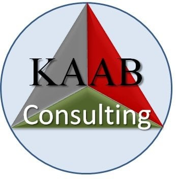 KAAB Consulting