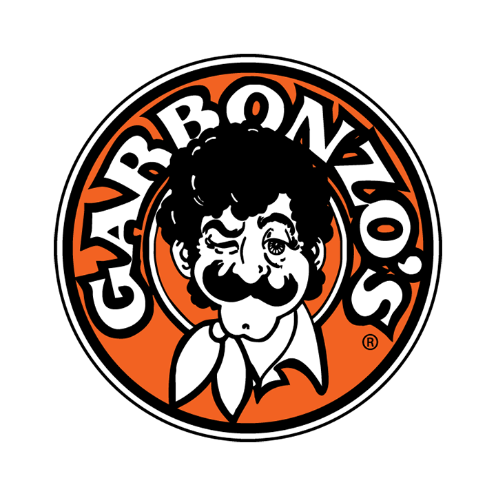 https://0901.nccdn.net/4_2/000/000/046/6ea/Logo-Garbonzos.png
